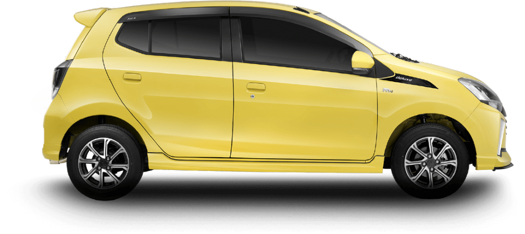 color-yellow-metalic.png